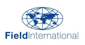 Field International