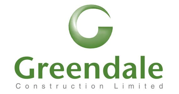 Greendale Construction
