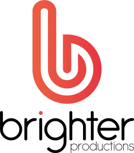 Brighter Productions
