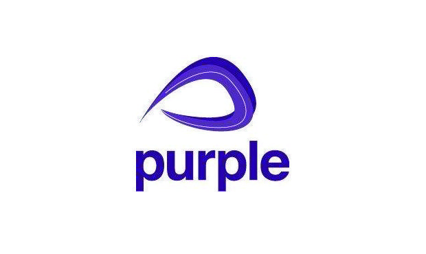 Purple HR Ltd