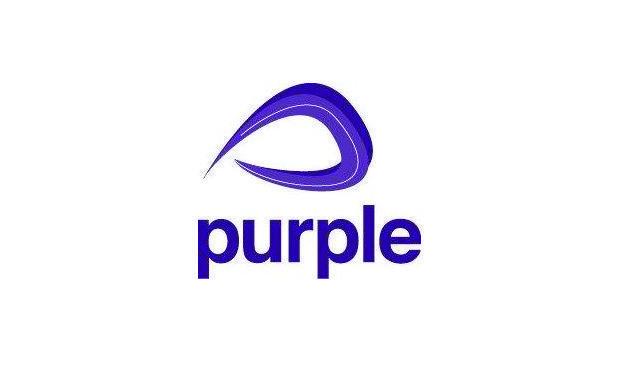 Purple HR Ltd