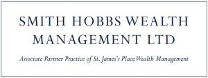 Smith Hobbs Wealth Management