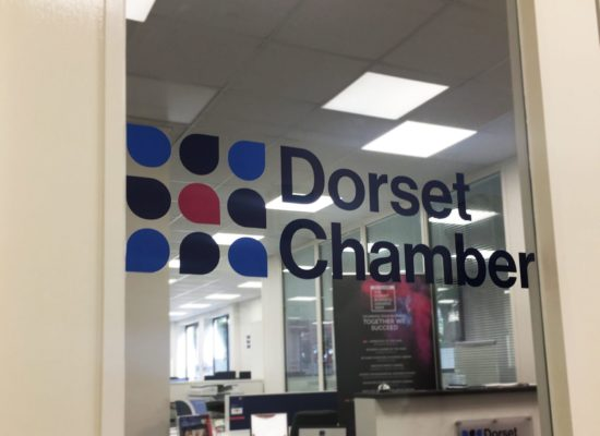 dorsetchamber-office