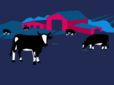farming-03