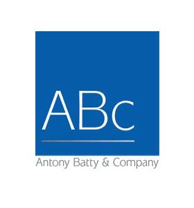 Antony Batty & Co