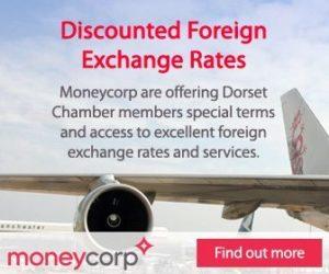 moneycorp-web