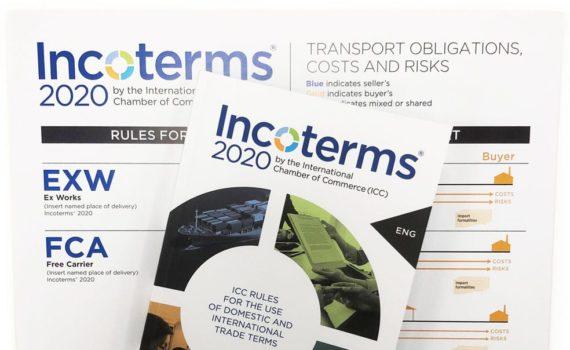 Incoterms - 2020_web