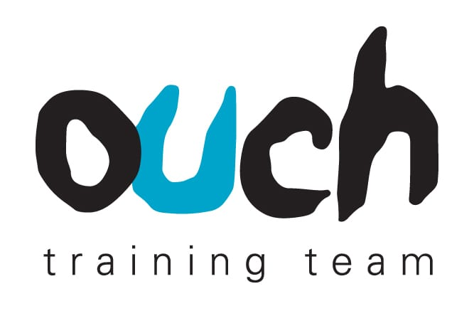 Ouch Training Team Ltd
