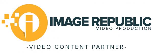 Image Republic Ltd
