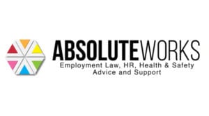 Absolute Works Dorset