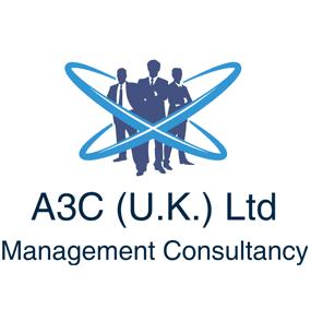 A3C (U.K.) Limited