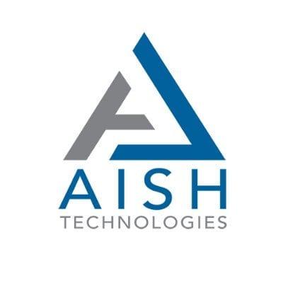 Aish Technologies