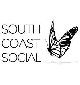 South Coast Social Ltd