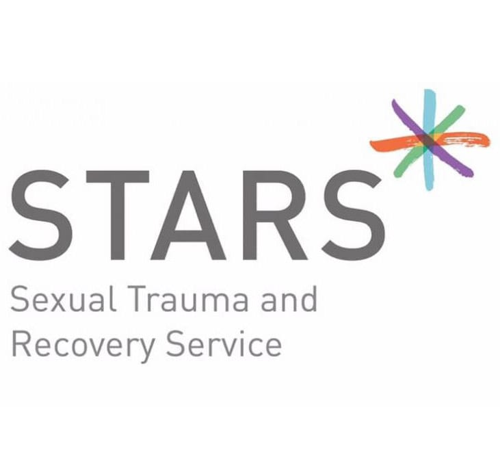 Sexual Trauma and Recovery Services (STARS)