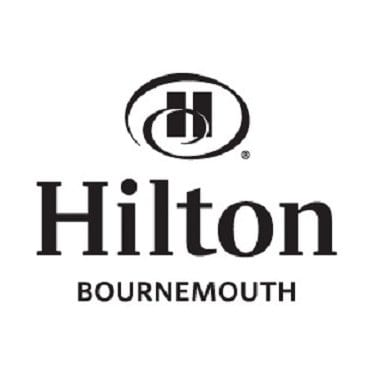 The Hilton Bournemouth