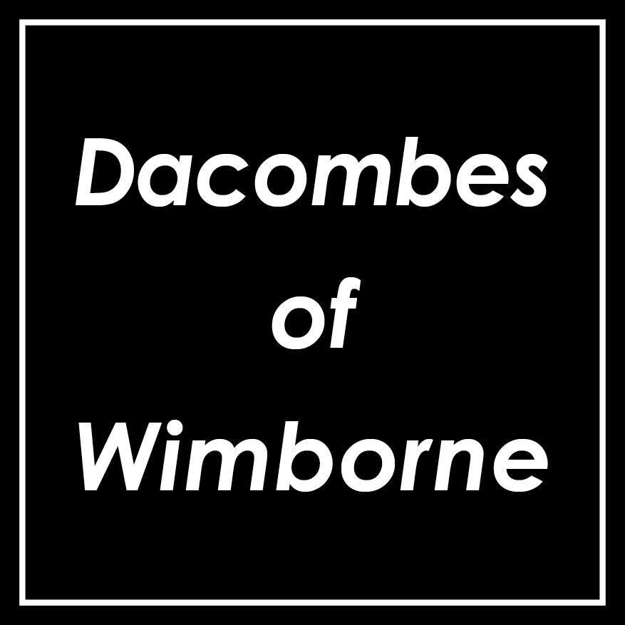 Dacombes of Wimborne