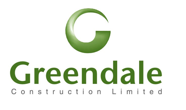 Greendale Construction Ltd