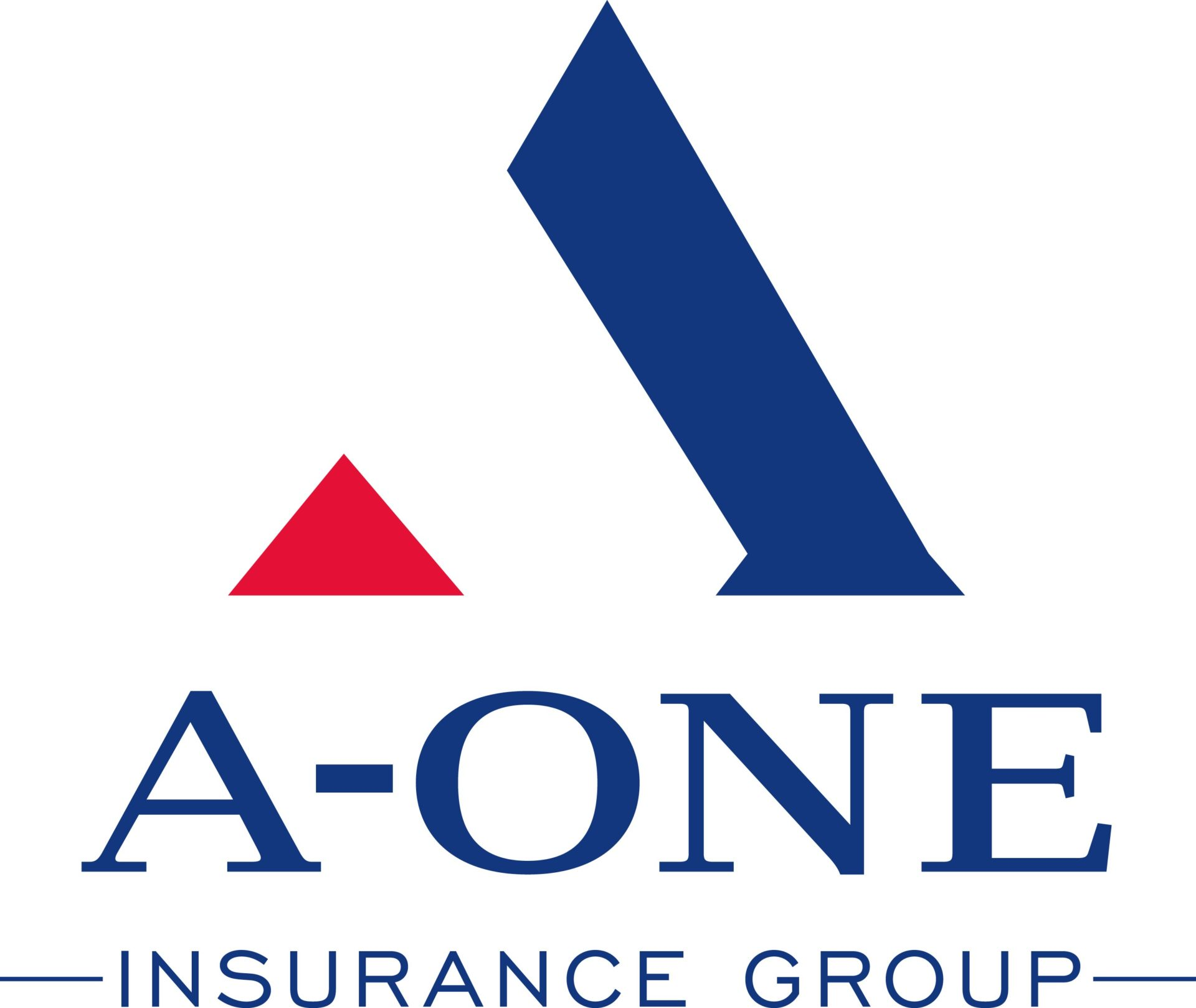 A -One Insurance Group