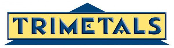Trimetals Limited