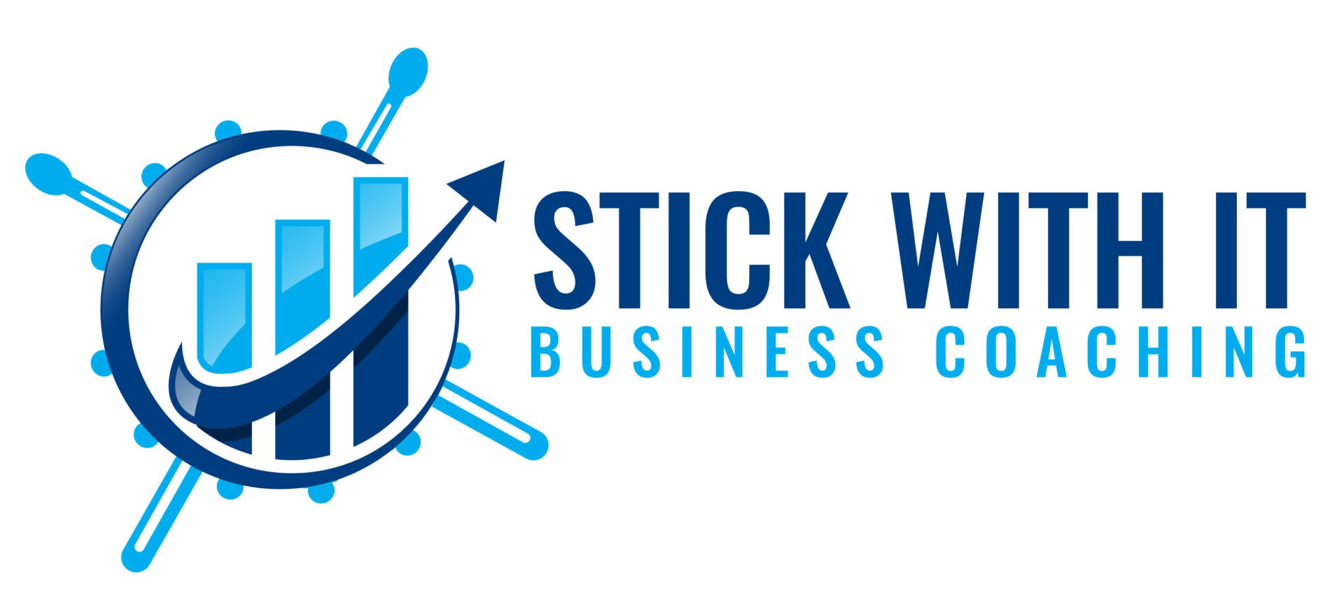 Stick With It Business Coaching
