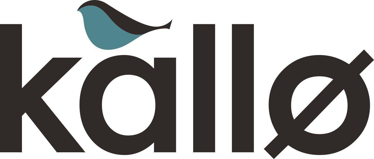Kallo Foods Ltd