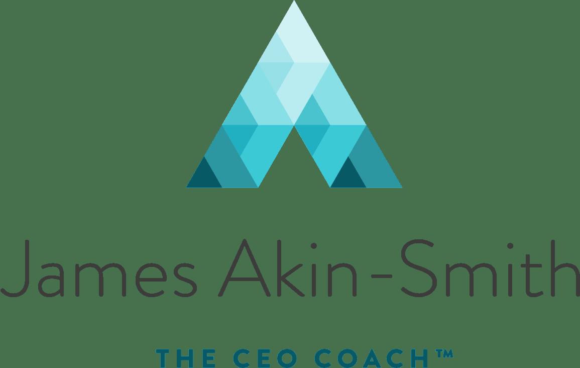 The CEO Coach Ltd